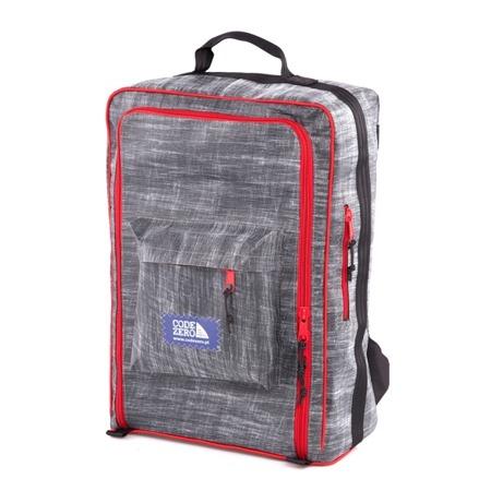 Duży Plecak Podróżny OROSHI Lite Skin